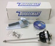 TURBOSMART billet actuators EVOX 22 psi