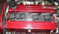 M&W EVO5-9  Pro12 CDI COP Kit