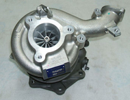 GTpumps EVOX 712GTP Turbocharger