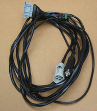 NTK2000 Wiring Harness