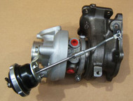 Turbosmart EVO1-3 Actuator 18 PSI