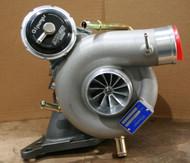 GTPS02T Spec-C