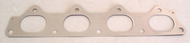 VR4/EVO 4G63 DOHC exhaust manifold gasket