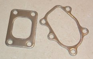 Turbo gasket set Garrett T25 and T28 turbochargers