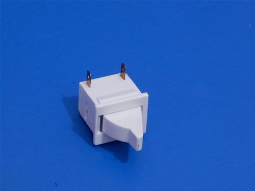 Frigidaire Side/Side Refrigerator FRS6L7EES9 Fridge Door Light Switch 240505801