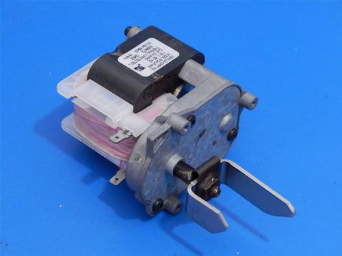 Frigidaire Side By Side Refrigerator FRS6L7EES9 Ice Dispenser Auger Motor 404169