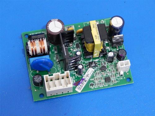 Whirlpool Gold SxS Refrigerator GS5VHAXWY01 Electronic Control Board W10120821