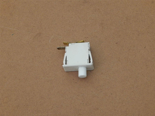 GE Dryer DSXH47EG1 WW Door Switch WE04X10046 WE04X10148