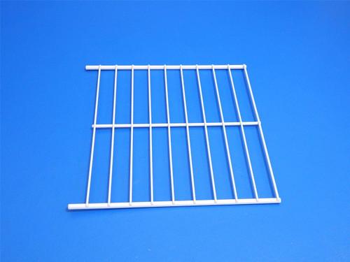 Side By Side Refrigerator Freezer Wire Shelf 10 1/2 x 10 3/4