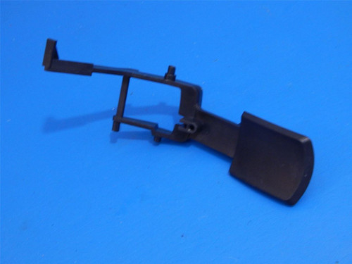 Whirlpool Side By Side Refrigerator ED5GVEXVD03 Water Dispenser Lever W10152859
