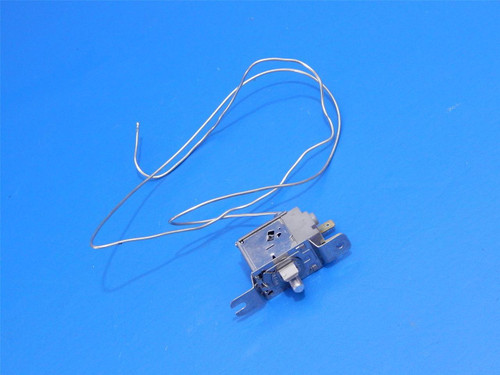 For Kenmore Whirlpool SxSide Refrigerator Temperature Control Thermostat 2198202