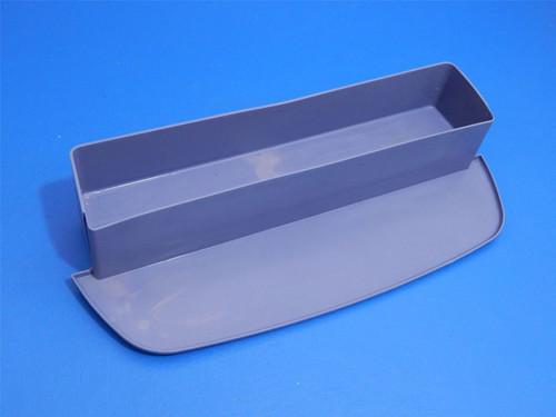 Kenmore Coldspot SxSide Refrigerator 10654606300 Fridge Door Bin Liner 2223636