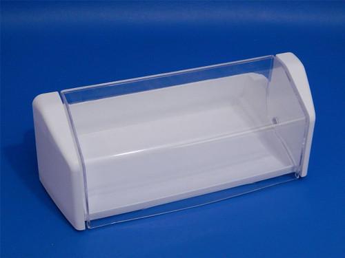 LG 3 Door Bottom Mount Refrigerator LFX25976ST Dairy Bin AAP33686302