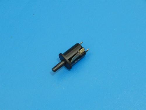 Maytag Gas Oven Range MGR5755QDQ Door Switch 74008703