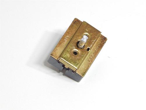 Whirlpool Range Oven RF385PXGW2 Super Capacity 465 Selector Switch 8053511