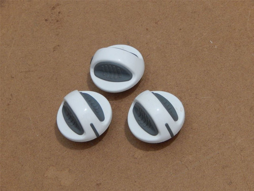 Maytag Performa Dryer Control Knobs 21001525 WP21002196