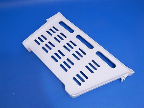 Samsung  Refrigerator RF265ABBP Freezer Drawer Guide DA61-03416A