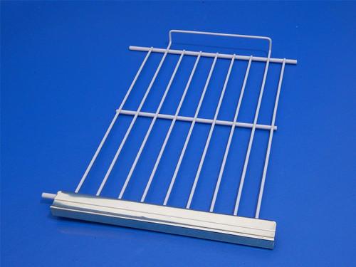 Whirlpool Princess Side/Side Refrigerator ED20AKXSN10 Freezer Wire Shelf 1106980