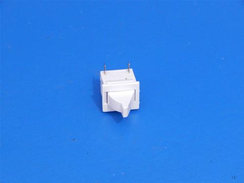 Frigidaire Side/Side Refrigerator FRS23LH5DW2 Fridge Door Light Switch 240505801