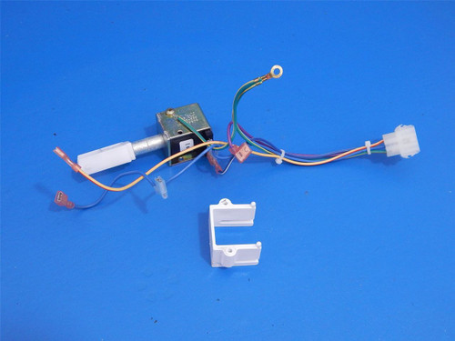 Frigidaire Side/Side Refrigerator FRS23LH5DSR Ice Dispenser Solenoid 241675704