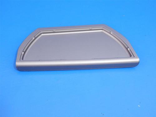 Whirlpool Gold Side/Side Refrigerator GSS26C5XXY00 Dispenser Drip Tray W10276225