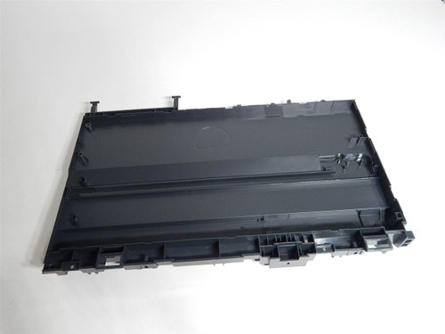 HP Officejet Pro 8610 All in One Printer Lower Scanner Housing A7F64-40002