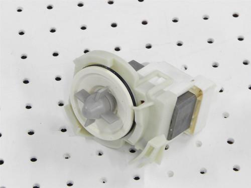 Kenmore Dishwasher 665.15114K211 Drain Motor 8558995