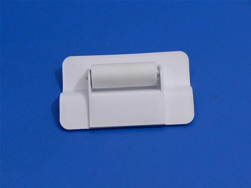 Frigidaire 3 Door Refrigerator LFHB2741PFBA Deli Pan Roller 242010901