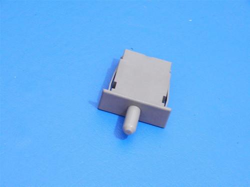 Frigidaire 3 Door Refrigerator LFHB2741PFBA Fridge Door Light Switch 241835505