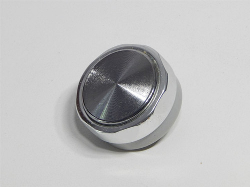 Samsung Front Load Washer WF448AAP XAA Knob DC97-14447L