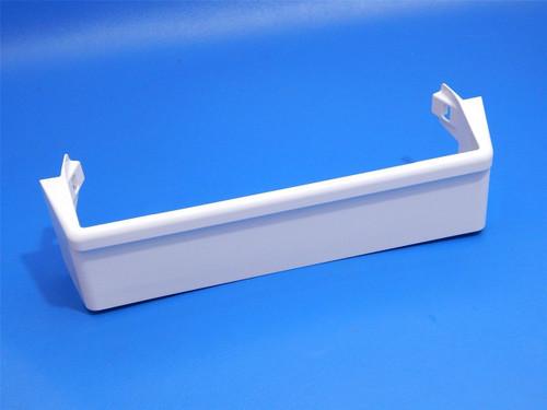 Kenmore Coldspot SxSide Refrigerator 10654592400 Fridge Lower Door Bin 2156022