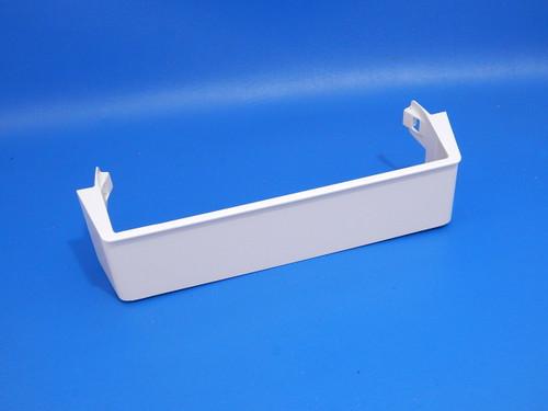 Whirlpool Side By Side Refrigerator ED5LHAXWS00 Fridge Lower Door Bin 2309941