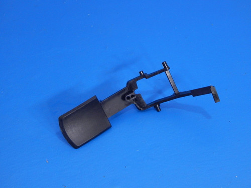 Whirlpool Side By Side Refrigerator ED5LHAXWS00 Water Dispenser Lever W10152859