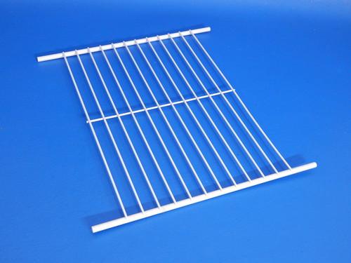 Whirlpool Side/Side Refrigerator ED5LHAXWS00 Freezer Wire Shelf 15 1/4 x 13 3/4