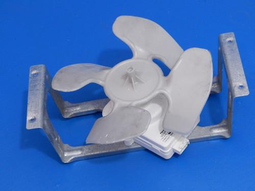 Whirlpool Side By Side Refrigerator ED5JHEXTQ10 Condenser Fan 2188874