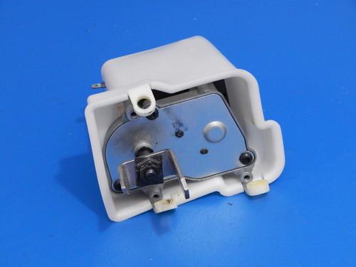 GE Profile Side/Side Refrigerator PSI23NGPA Ice Dispenser Auger Motor WR60X1025