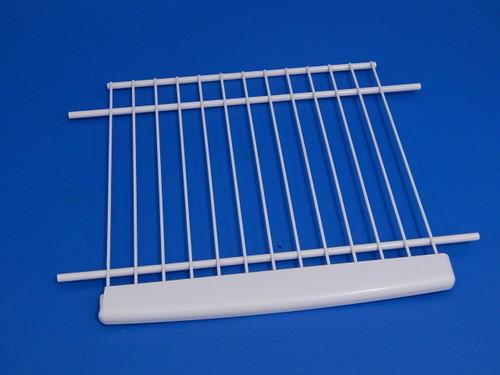 GE Profile Side By Side Refrigerator PSI23NGPA Freezer Wire Shelf WR71X10498