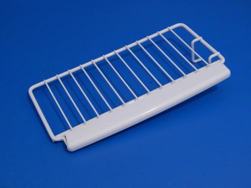 GE Profile Side By Side Refrigerator PSI23NGPA Freezer Wire Shelf WR71X10527