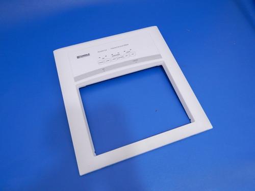 Kenmore Coldspot SxS Refrigerator 10652582202 Dispenser Control Cover 2220088W