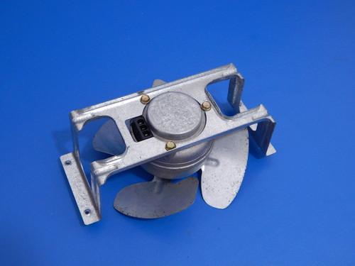 Kenmore Coldspot Side By Side Refrigerator 10652582202 Condenser Fan 2188538