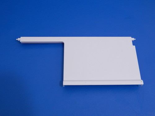 Kenmore Coldspot Side By Side Refrigerator 10652582202 Ice Door 2204285