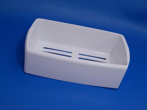 lg refrigerator lfx25973d. lg bottom mount refrigerator lfx25973d right door bin man62069201 lg lfx25973d 7