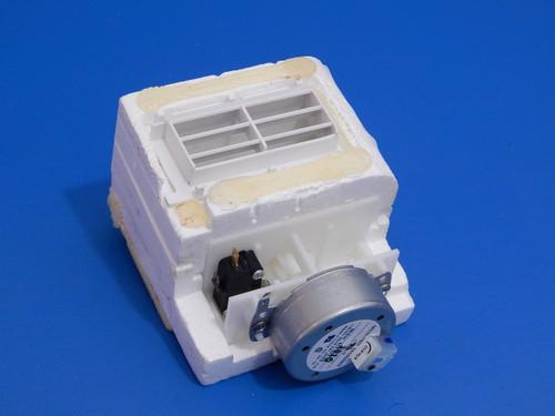 Frigidaire Side By Side Refrigerator LFUS2613LP0 Air Damper 241600905