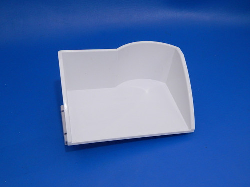 Frigidaire Side By Side Refrigerator FRS6LF7JB3 Ice Cream Shelf 240342901
