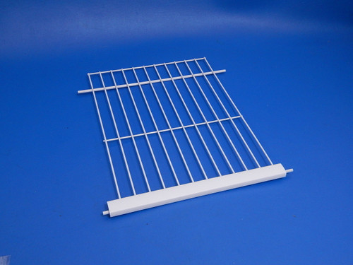 Frigidaire Side By Side Refrigerator FRS6LF7JB3 Freezer Wire Shelf 241657504
