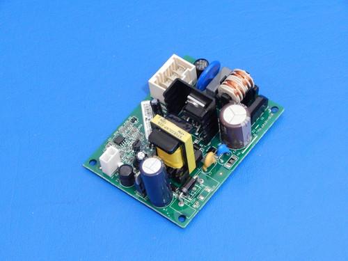 Whirlpool Bottom Mount Refrigerator GI6SARXXF05 Relay Control Board W10120821