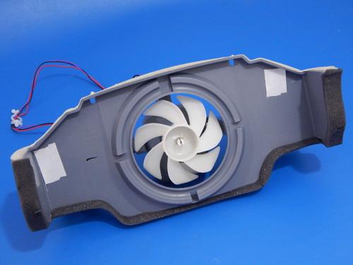 Kenmore 3 Door Refrigerator 79571024011 Evaporator Fan EAU60694512 4810JJ0003B