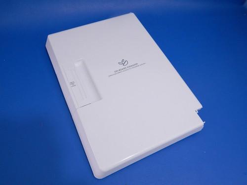 Kenmore Bottom Mount Refrigerator 79571024011 Ice Room Door ADC33751129