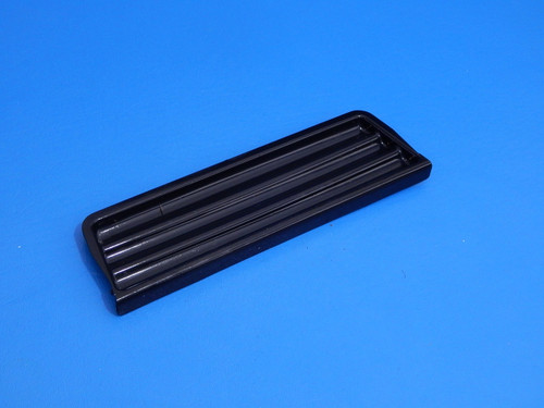 Whirlpool Side By Side Refrigerator ED2CHQXKB00 Dispenser Drip Tray 2206671B