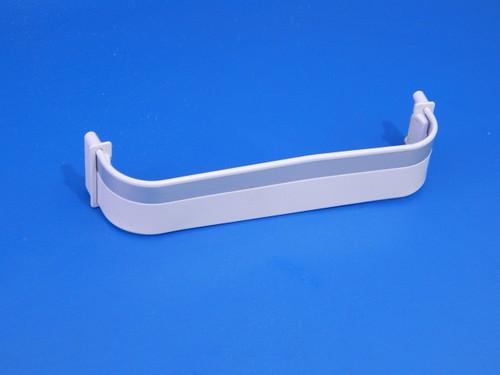 Frigidaire Side By Side Refrigerator FRS26ZTHB3 Freezer Door Shelf Bin 218807028